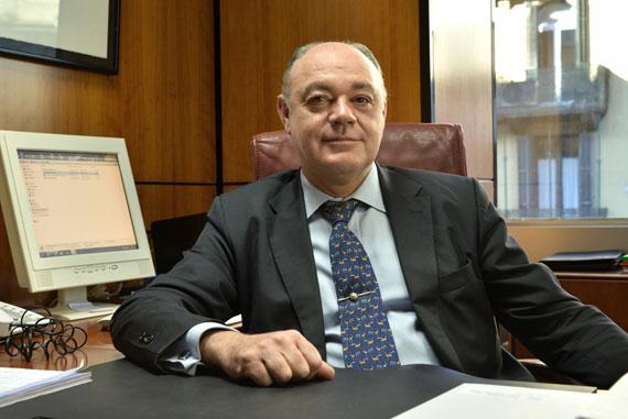 Leopoldo Bertschi